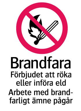 1102 Brandfara