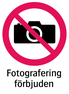 1901 Fotografering frbjuden